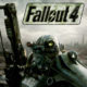 Fallout 4 ambientato a Boston?