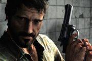 Teaser trailer per The Last of Us