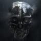 Dishonored: Trailer di lancio!