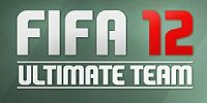 FIFA 12 – Guida all'Ultimate Team