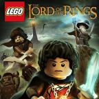 LEGO Il Signore degli Anelli – Disponibile nei negozi
