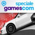 Gamescom: conferenza EA – Need for speed – Most Wanted