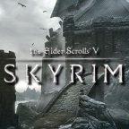 Skyrim: Dawnguard – Guida completa: Signore dei Vampiri I