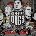 Classifiche di vendita UK: Sleeping Dogs sopra tutti