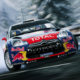WRC 4 nel primo video di gameplay