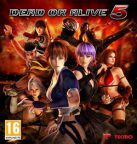 Dead or Alive 5: Fighter Chronicles – Episodio #3