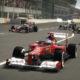 F1 2012: Niente Grand Prix Mode!