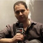 Call of Duty: Black Ops II – Intervista a Mark Lamia!