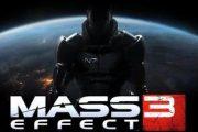 Mass Effect 3 (Wii U) non girerà a 1080p