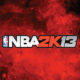 "NBA 2k13: Nuovo trailer ""All-Star trailer"""