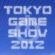 Ecco l'elenco dei titoli che Sony presenterà al TGS 2012