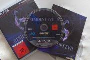 Resident Evil 6: nessun Day 1 infranto, era una copia rubata!
