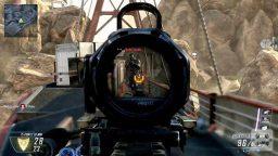 Call of Duty: Black Ops 2 – Ulteriori dettagli sul Leveling System