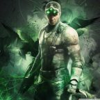 Splinter Cell: Blacklist – Nuovo Trailer!