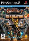 Ratchet: Gladiator HD annunciato ufficialmente