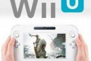 "Wii U non disporrà di un sistema di achievement ""classico""!"
