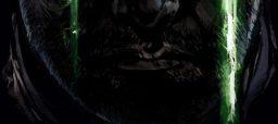 Splinter Cell: Blacklist – Importante annuncio in arrivo