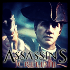 Assassin's Creed III – Guida Obiettivi/Trofei – Parte I
