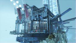 Dishonored: un video concorso per i fan più accaniti e tre DLC in arrivo!