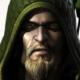 Injustice: God Among US – Green Arrow Reveal Trailer