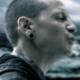 Castle of Glass: Linkin Park e Danger Close Game insieme per Medal of Honor