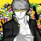 Persona 4: Arena – Story trailer