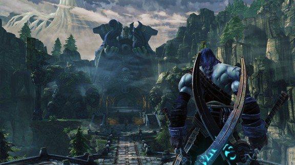 Darksiders 2 - Guida ai Collezionabili - Parte 3 | GameSoul.it