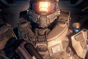 Halo 4: Secondo trailer di lancio…
