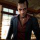"""Far Cry 3: Trailer """"Hoyt il Tiranno"""""""
