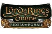 "LOTRO: Riders of Rohan – Devdiary ""Sounds of Rohan"""