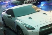 """Need for Speed: Most Wanted"" – Nuovo gameplay disponibile!"