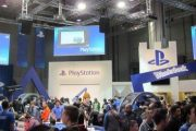 Games Week Insider: Sony!