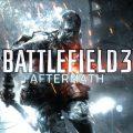 L'Apocalisse arriva in Battlefield 3