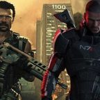 Black Effect II: MegaFail di Activision!