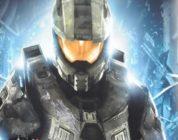 GamesWeek Insider: Microsoft!