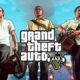 GTA V: tre nuovi trailer il 30 Aprile