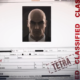 Hitman Absolution – Agent 47 ICA File