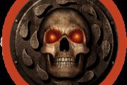 Baldur's Gate 2: Enhanced Edition – Release Date!