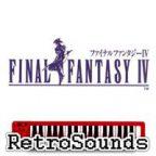 Retro Sounds: Final Fantasy IV (SNES)