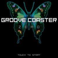 Groove Coaster Zero sull'App Store