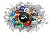Games Week Insider: Electronic Arts!