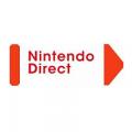 Nuovo Nintendo Direct previsto per domani