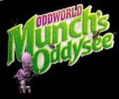 Oddworld: Munch's Oddysee HD in arrivo questo mese sul PSN