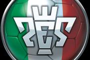 PES League Italia – Calcio d'inizio l'8 dicembre!