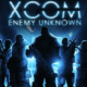 "2K rilascia il ""Singshot Content Pack"" di XCOM: Enemy Unkow"