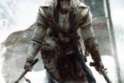 """Segreti nascosti"" per Assassin's Creed III"