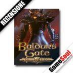 Baldur's Gate: Enhanced Edition – La Recensione