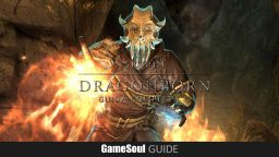Skyrim: Dragonborn – Guida Completa I