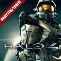 Halo 4: Guida agli Obiettivi – Parte I