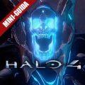 Halo 4: Guida ai Teschi